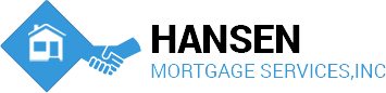 Hansen Mortgage Services, Inc.